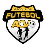 Wij ondersteunen met onze koffie ACV Sports in Brazilië, Voetbalscholen voor kinderen in Brazilië.